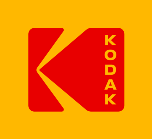 Kodak-Symbol