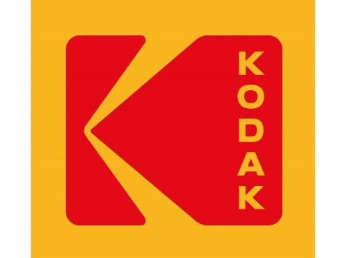 Kodoak logo