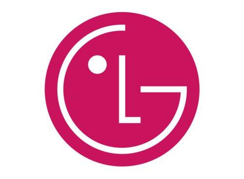 LG Symbol