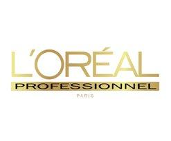 LOreal Logos