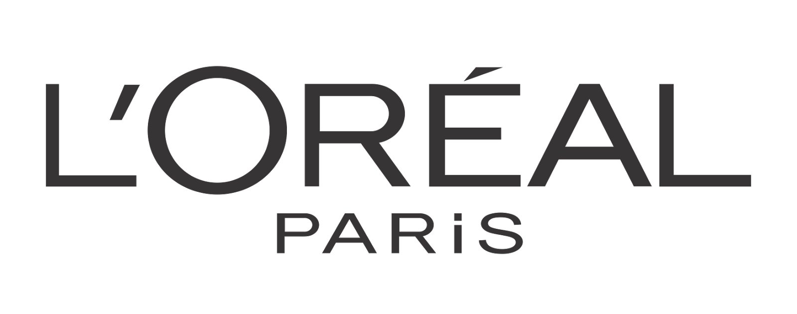 LOreal logo and symbol, meaning, history, PNG