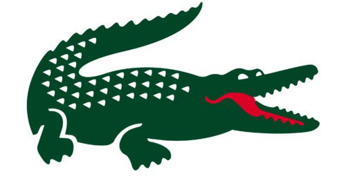 Meaning Lacoste Logo And Symbol History And Evolution