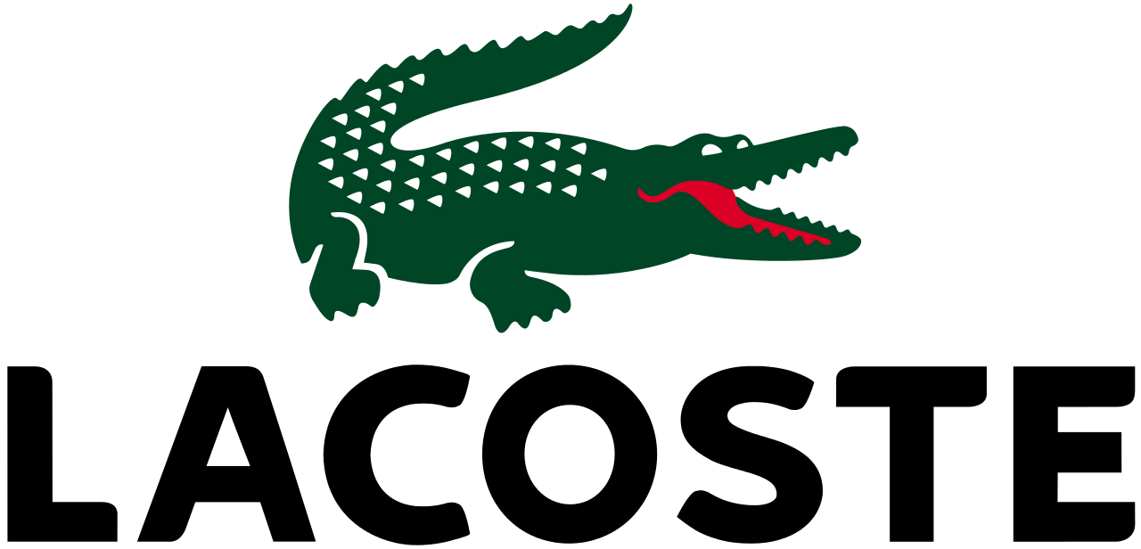 Lacoste logo lacoste symbol meaning history and evolution lacoste logo buycottarizona Image collections