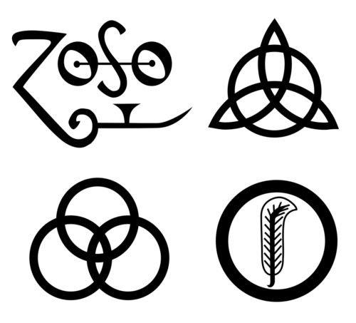 Led-Zeppelin-emblem