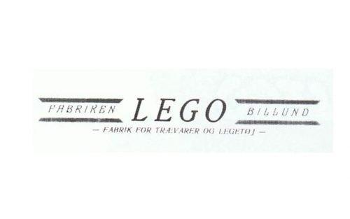 Lego Logo-1936