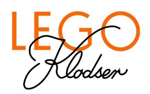 Lego Logo-1946-50