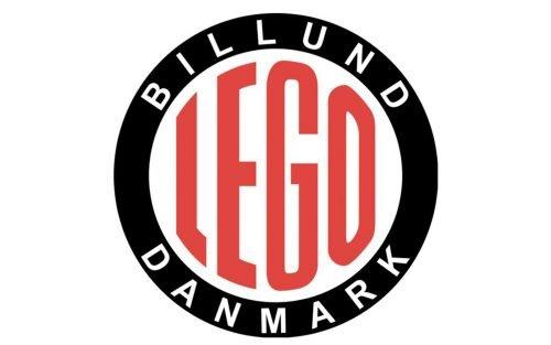 Lego Logo-1950