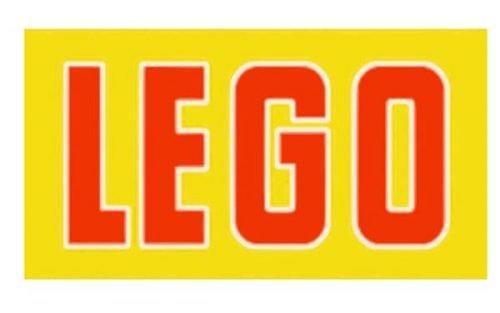 Lego Logo-1953