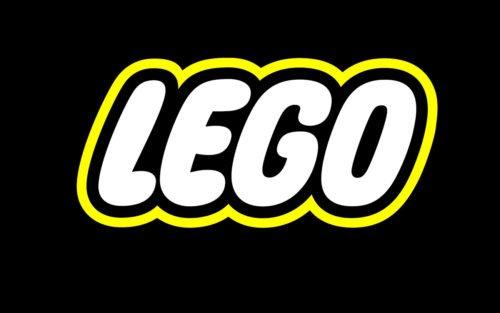 Lego symbol