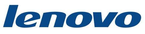 Lenovo-Symbol