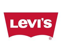 Levis Logos