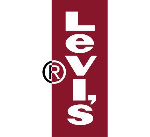 Levis-emblem