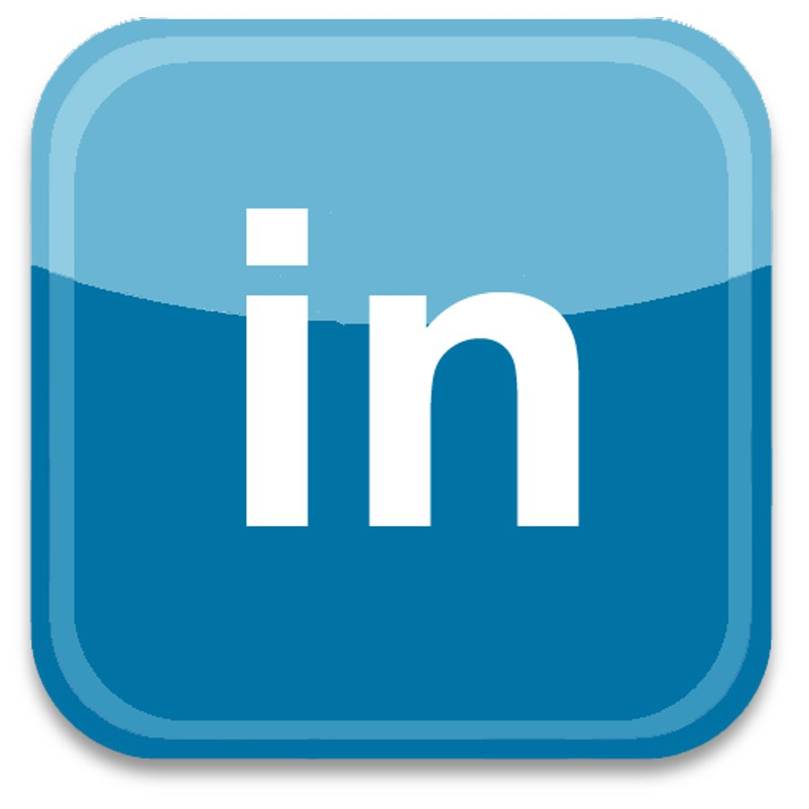how to clear history on linkedin