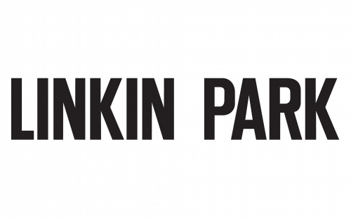Linkin Park Logo 2010
