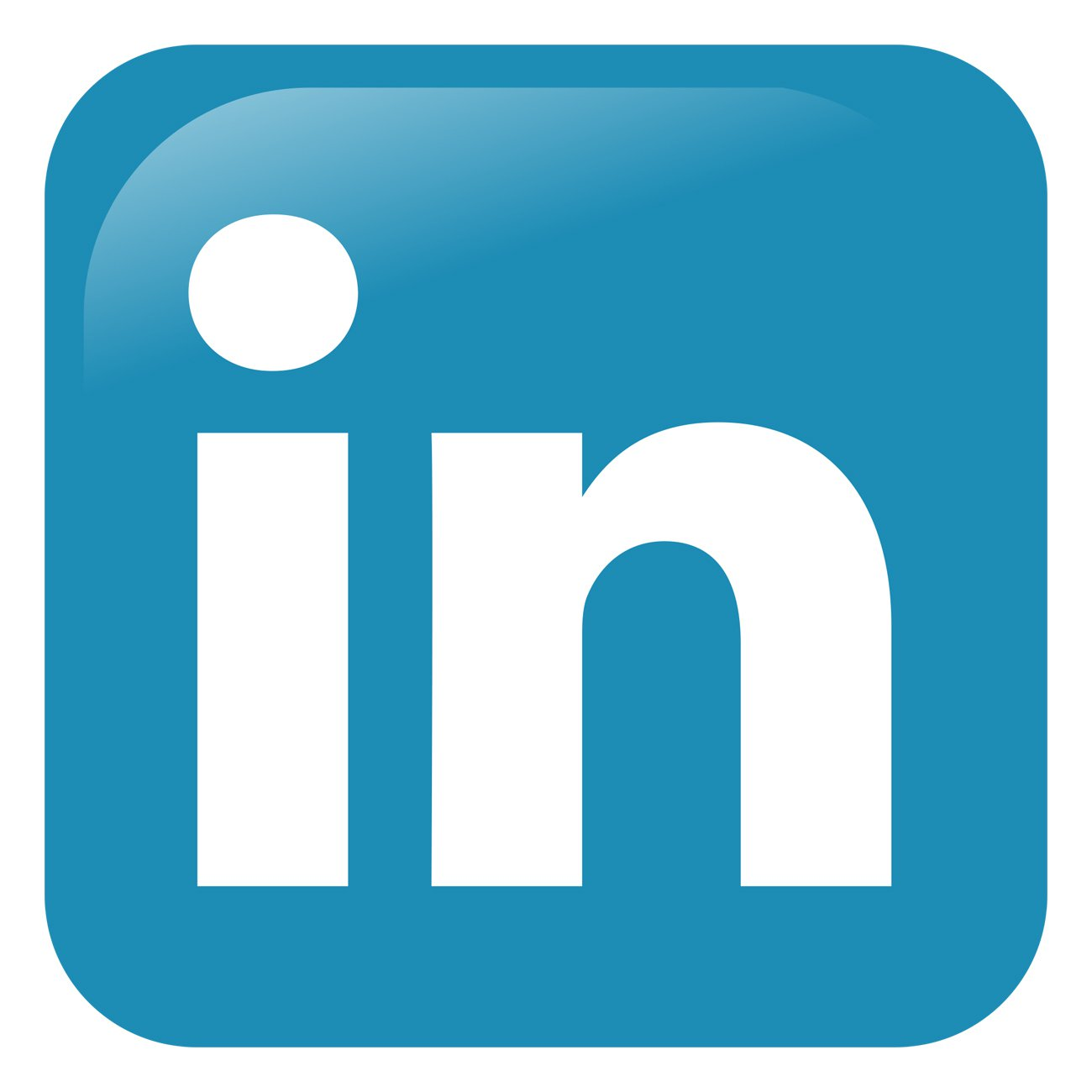 Image result for linkedin logo