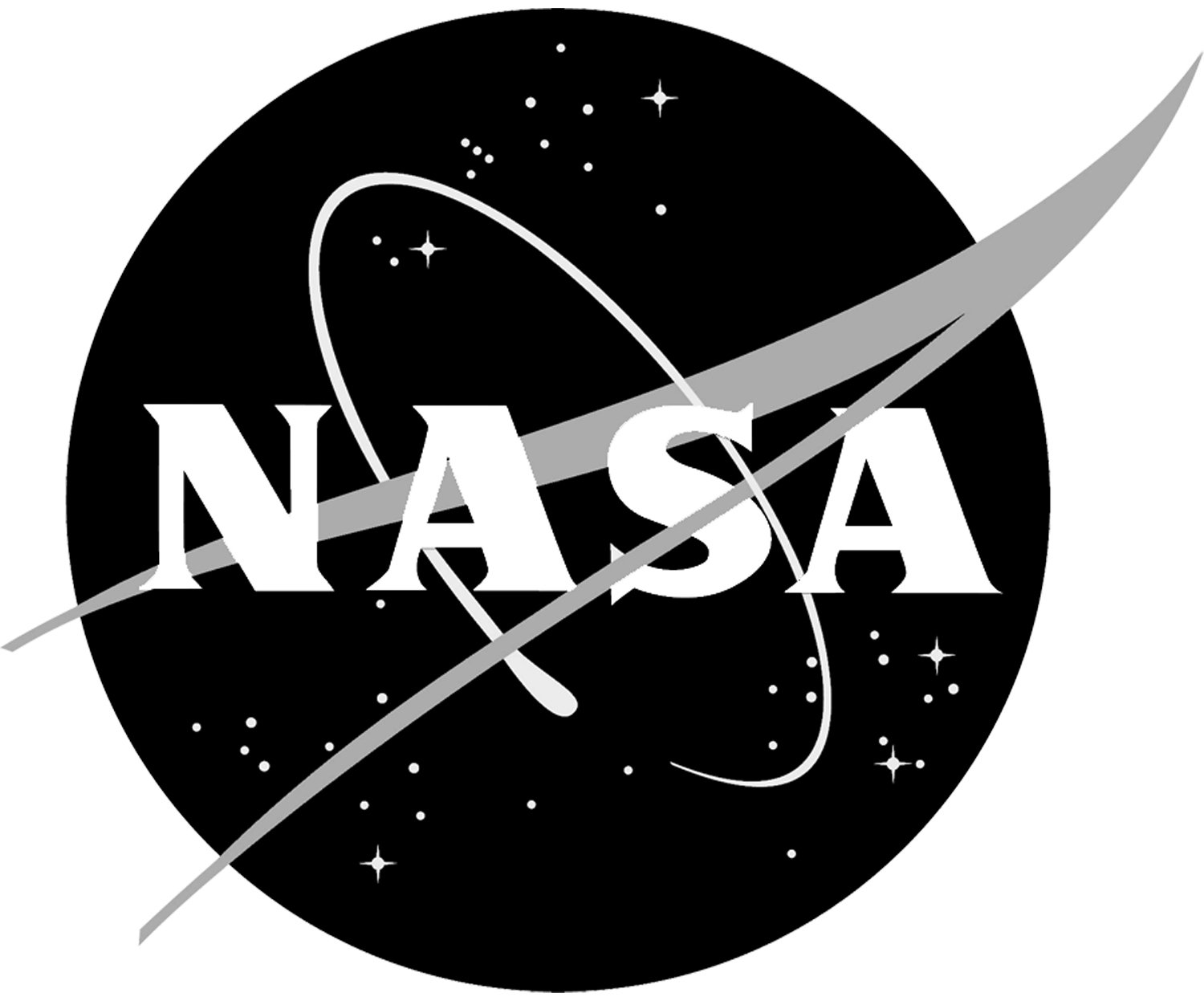 nasa official logo 2017 - photo #12