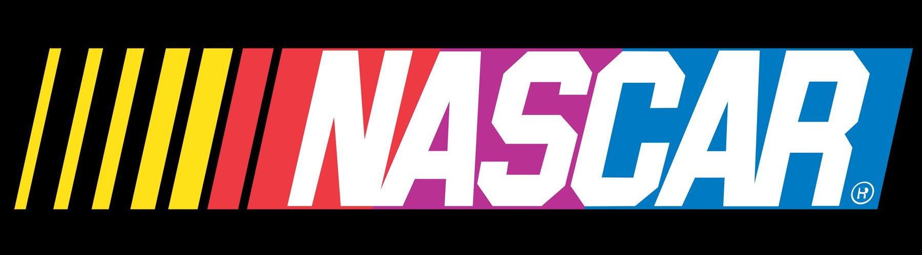New Sports Car Logos