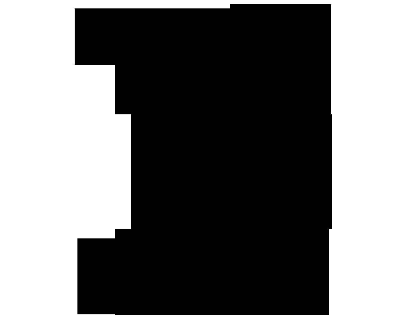 Louis vuitton logo louis vuitton symbol meaning history and evolution louis vuitton logo biocorpaavc Images
