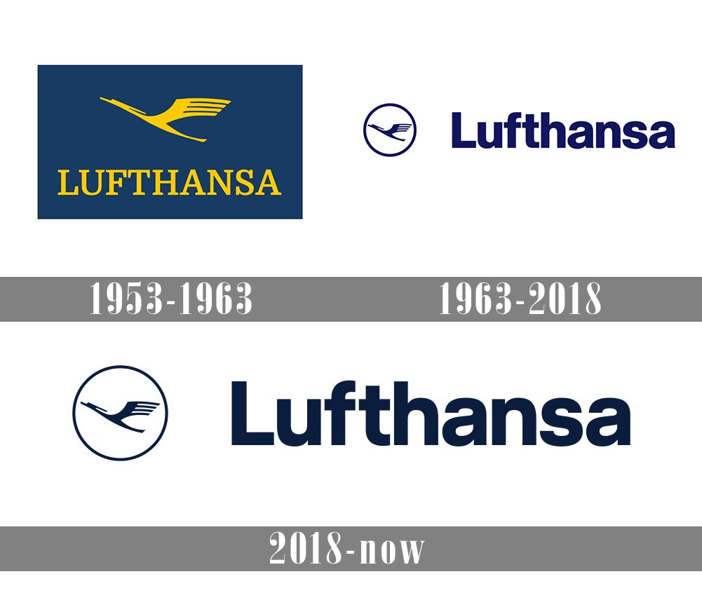 lufthansa how to change reservatino