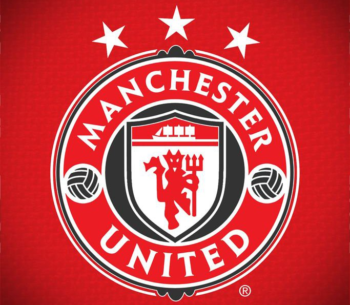 Meaning Manchester United Logo And Symbol History And