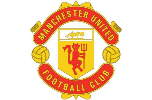 Manchester-United-Symbol