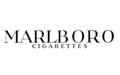 Marlboro Logo-1924
