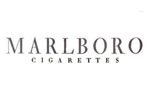 Marlboro Logo-1928