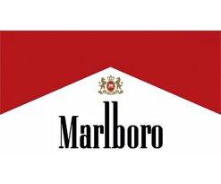 Marlboro Logos