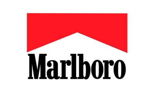 Marlboro emblem