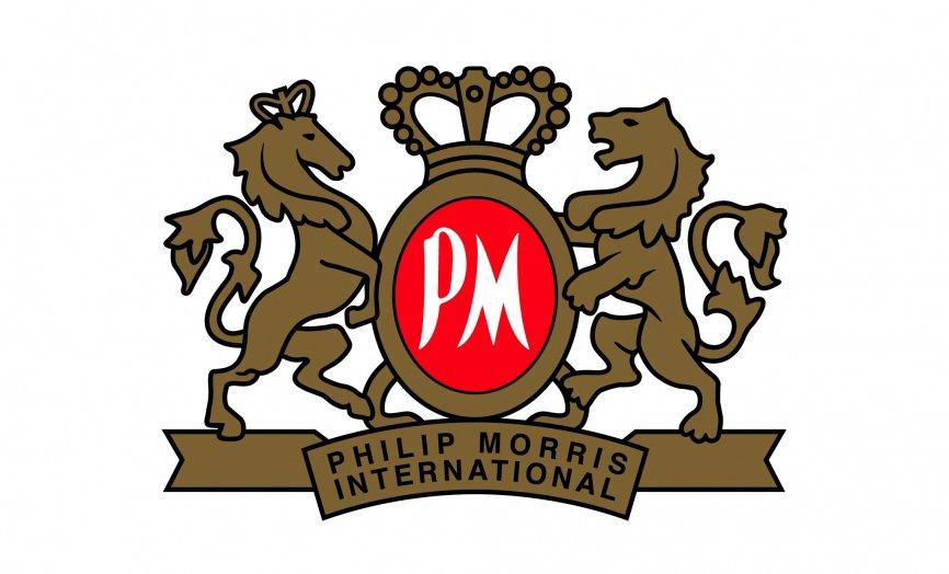 Marlboro Logo, Marlboro Symbol Meaning, History and Evolution Marlboro Reds Logo