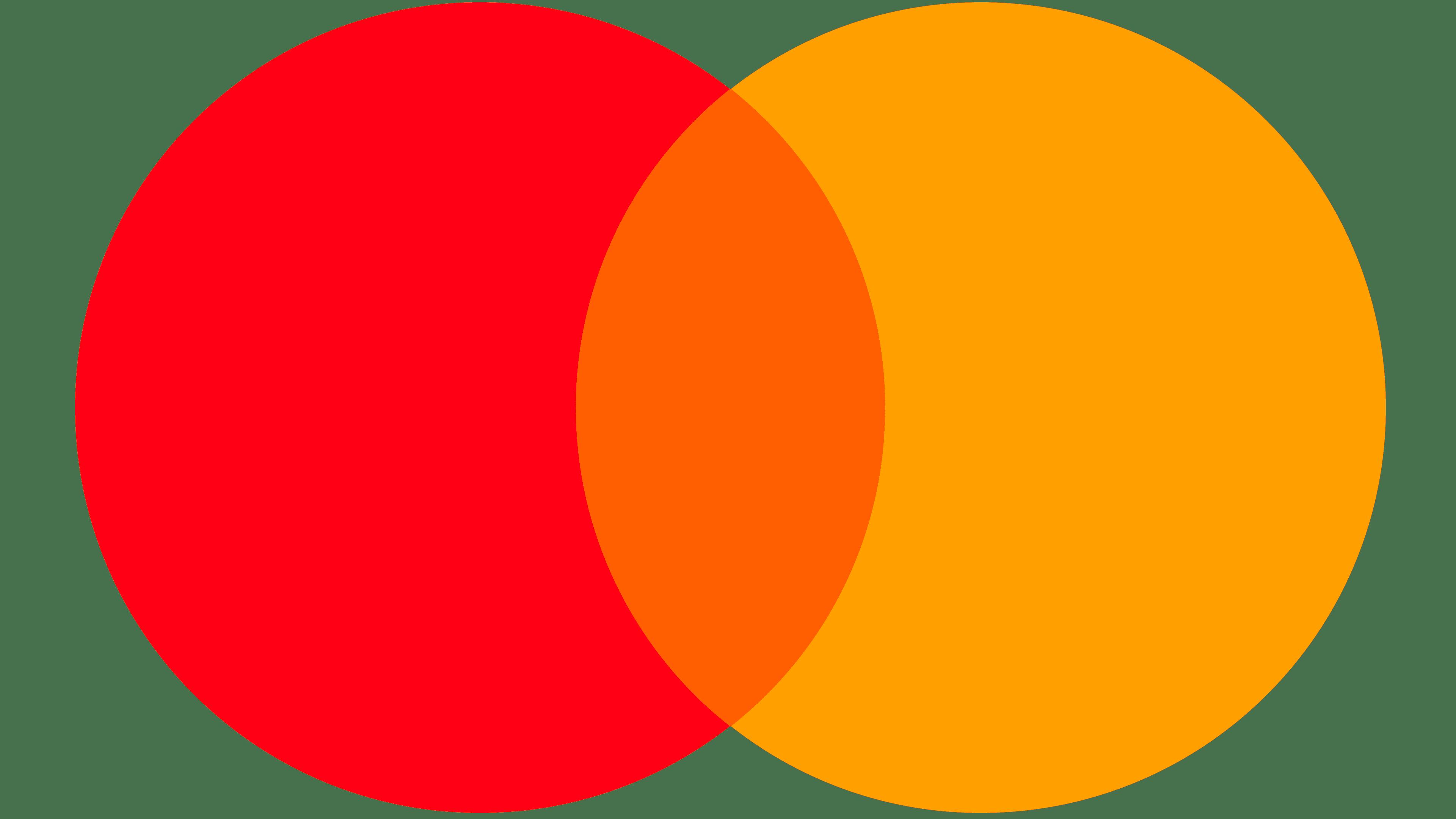 Image result for mastercard logo transparent