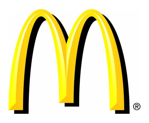 McDonalds-emblem