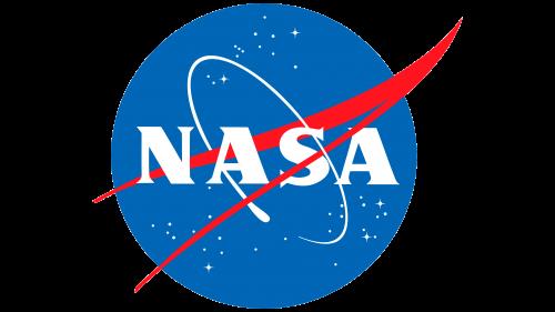 NASA Logo 1959