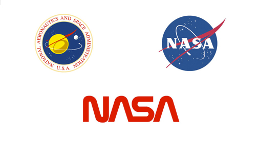 nasa official logo 2017 - photo #18