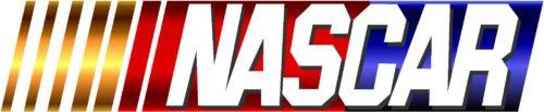 NASCAR Emblem