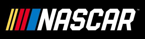 NASCAR-symbol