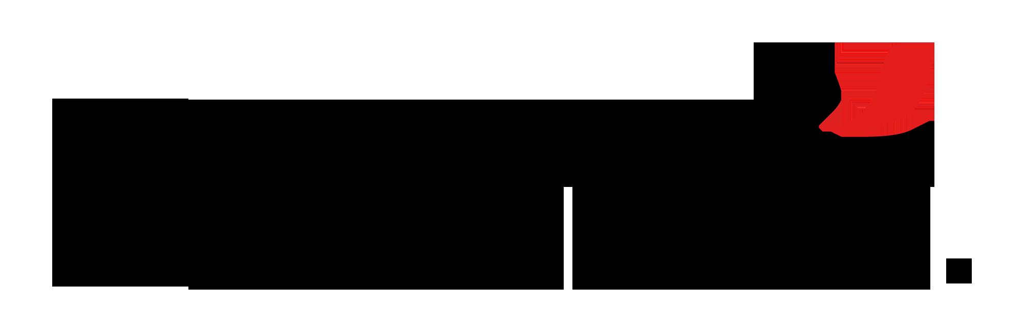 Nescafe Logo Nescafe Symbol Meaning History And Evolution