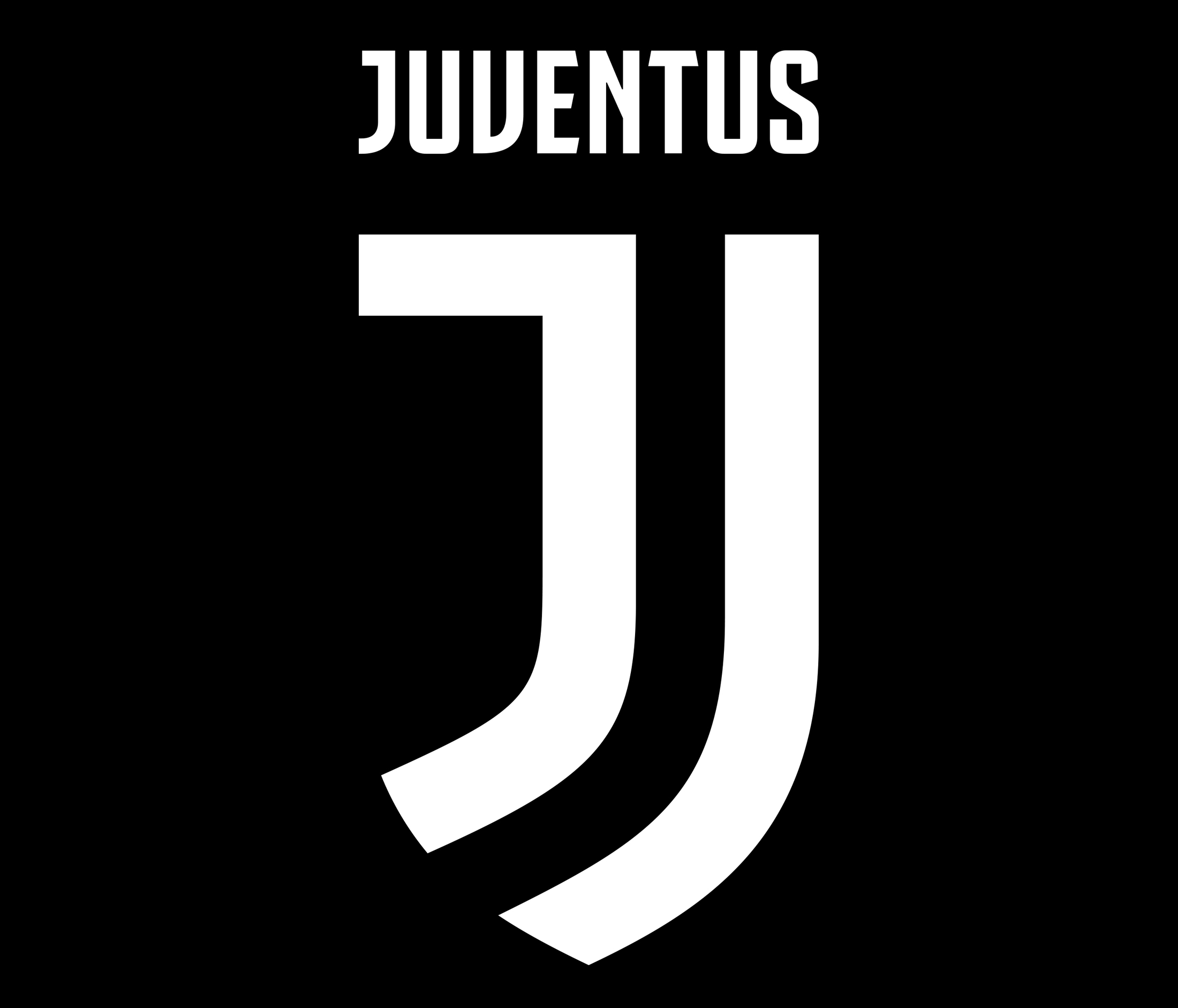 juventus - photo #13