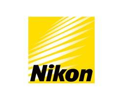 Nikon Logos
