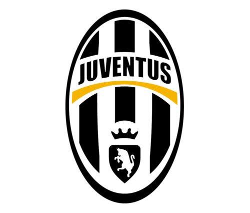 Symbol-Juventus-Logo