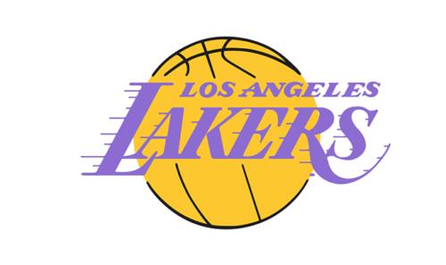 Symbol Lakers