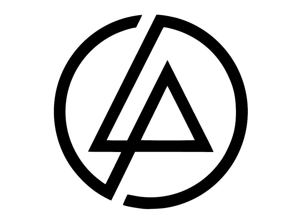 Meaning Linkin Park logo and symbol | history and evolution