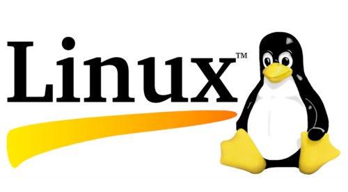 Symbol Linux
