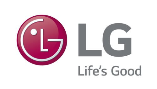 emblem LG