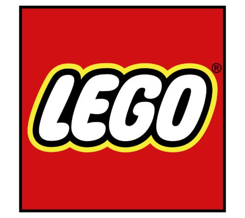 emblem Lego