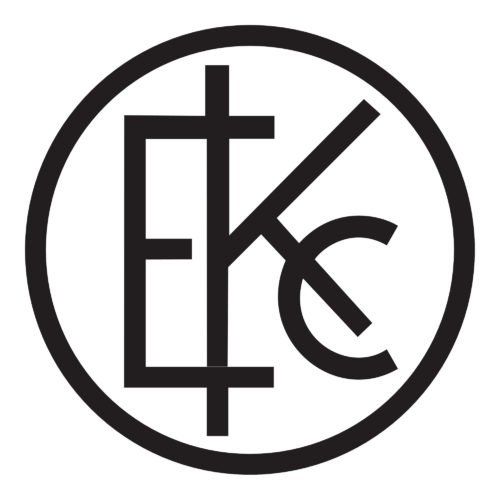 kodak old logo
