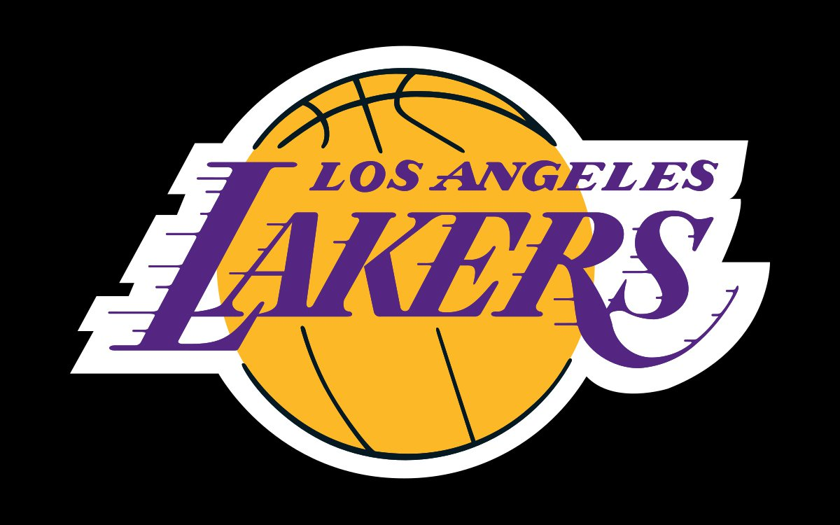 Los Angeles Lakers Logo >> Los Angeles Lakers Logo, Lakers Symbol Meaning, History and Evolution