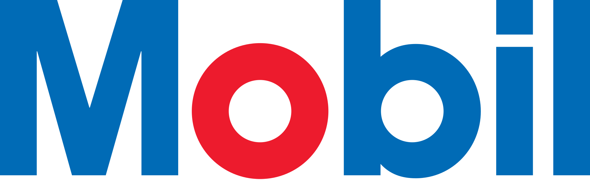 Meaning mobil logo and symbol history and evolution for Mobil logo