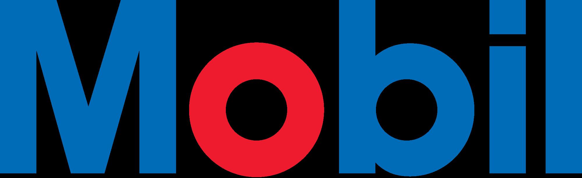 Mobil logo mobil symbol meaning history and evolution for Mobile logo