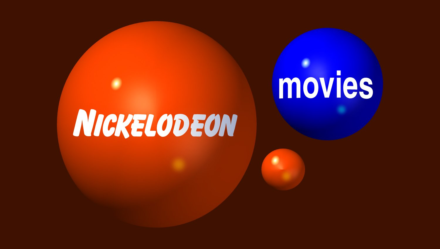 nickelodeon logo nickelodeon symbol meaning history and